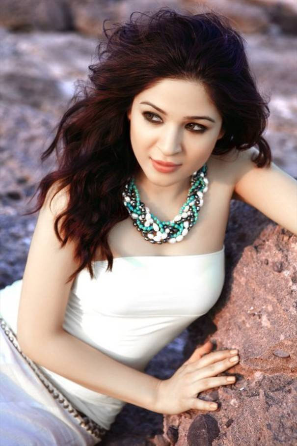 360 Fashion Models Ayesha Omer Profile Biography And Hot Photos 2013-6666