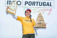 portugal wsl meo surf30 defay j7303MeoPortugal20Poullenot