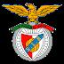 SL Benfica - 2017\18