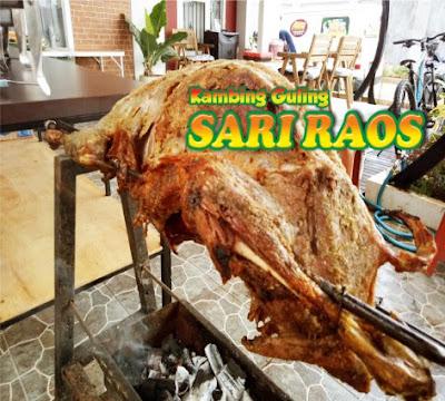 Kambing Guling Bandung,Kambing Guling Bandung ~ Recommended Lezat,kambing guling recommended lezat,kambing guling,kambing guling bandung recommended,