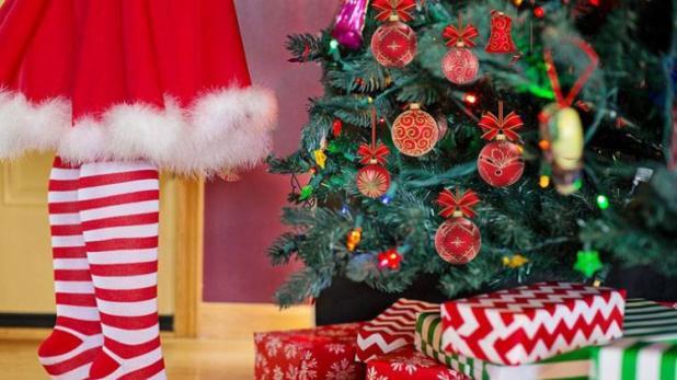 इस धर्म में वर्जित हैं ये इन 10 चीजें, भूलकर भी न करें क्रिसमस पर यह काम