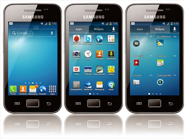 best task manager samsung galaxy s2