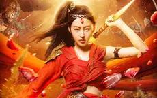 Best Hindi Dubbed Chinese TV Dramas