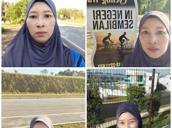 Aktiviti Cuti Hari Malaysia
