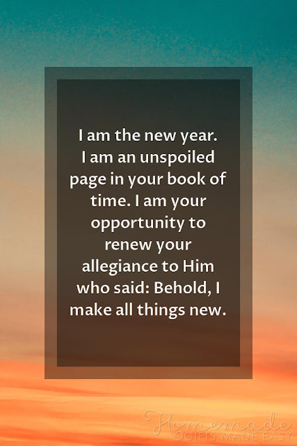 happy new year images 2020 with quotes