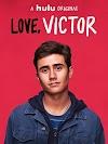 Con amor, Victor (Love, Victor) | T1 | Castellano HD [10/10]