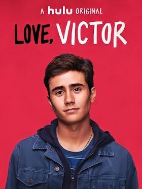 Con amor, Victor (Love, Victor) | T1 | Castellano HD [02/10]
