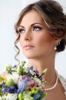 Evlilik, Evlilik Yıldönümü Mesajları, Evlilik Yıldönümü En Güzel Mesajları, En Güzel Evlilik Yıldönümü Mesajları, En Etkileyici Evlilik Yıldönümü Mesajları, En Duygusal Evlilik Yıldönümü Mesajları, Duygusal Evlilik Yıldönümü Mesajları, Etkileyici Evlilik Yıldönümü Mesajları, Eşe Evlilik Yıldönümü Mesajları, Kocaya Evlilik Yıldönümü Mesajları