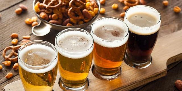 Ίλιον: Ξεκινάει σήμερα το 1ο Φεστιβάλ μπίρας και φολκλόρ