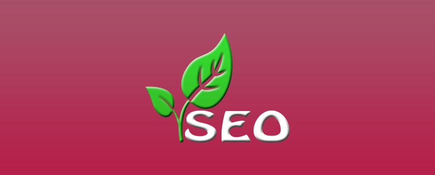 SEO : Augmenter le trafic de son site en améliorant son référencement naturel
