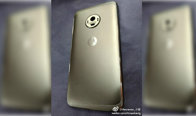 moto-g5-plus-leaked-image-tips-of-metal-body-design