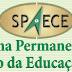 Governo do Ceará divulga resultado do Spaece nesta quarta-feira (15)