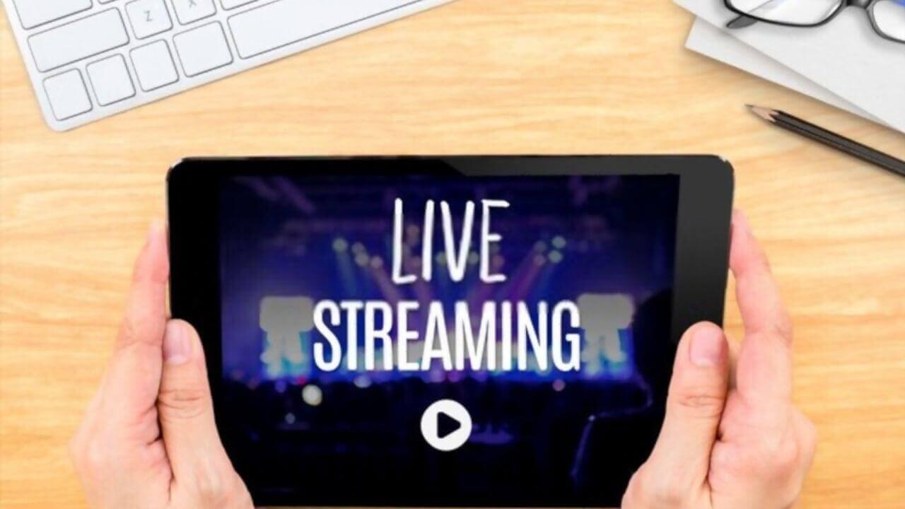 formas-de-ganar-dinero-transmitiendo-streaming