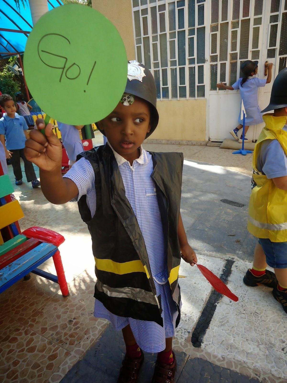 Welcome To Unity High School S Nursery Blog November