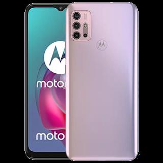 صور Motorola Moto G30