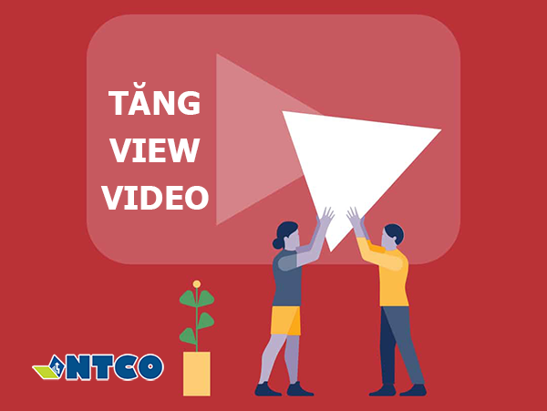 tang view youtube