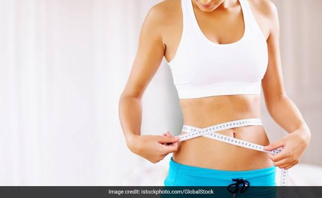 Weight Loss Tips In Hindi Baba Ramdev