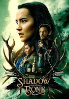 Shadow and Bone Season 1 Dual Audio Hindi 720p HDRip