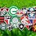 CBF afirma que Brasileiro começa em agosto deste ano