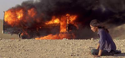 incendies-bitching-films