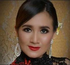 Download Lagu Dangdut Nini Carlina Full Album