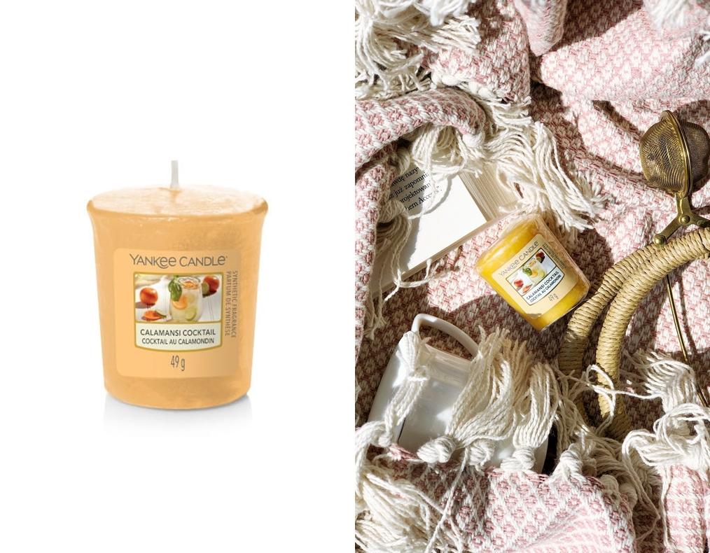 Hideaway-Garden-Summer-Yankee-Candle-Calamansi-Cocktail