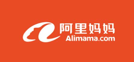 """Apakah Alimama Legal Atau Tidak ? Ini Faktanya  Apakah Alimama Legal Atau Tidak ? Pertanyaan ini semakin diperbincangkan setelah akhir – akhir ini adanya Aplikasi Alimama yang viral karena tawaran komisi yang diberikan sangat besar jika rajin melakukan bisnis MLM sesuai aturan yang diterapkan aplikasi yang katanya penghasil uang legit ini. Lebih booming nya lagi, katanya aplikasi Alimama adalah anak perusahaan Alibaba Group. Wow  Untuk sekedar informasi buat kalian yang sudah terjun ke bisnis Aplikasi Alimama tetapi sedang bingung dengan sebuah pertanyaan lagi viral sekarang """"Apakah Alimama Legal Atau Tidak ?"""".   Di artikel ini kami akan uraikan penjelaskan fakta tentang apakah Alimama Legal atau Tidak, kemudian yang mana sebenarnya Alimama milik perusahaan Alibaba Group.  Apakah Alimama Legal Atau Tidak ? Ini Faktanya Sebagai kalimat pembuka tadi sudah kami singgung sedikit bahwa pertanyaan """"Apakah Alimama Legal Atau Tidak"""" sedang viral, disusul lagi adanya penawaran komisi menggiurkan dari setiap misi yang diselesaikan di Aplikasi Alimama yang katanya milik Alibaba Gorup ini.  Jadi seperti ini teman – teman, sebenarnya perusahaan Alimama memang benar ada dan nyata keaslian nya.   Alimama adalah salah satu perusahaan pemasaran online milik Alibaba Group dan jika kalian di situs resmi Alibaba Group memang Alimama tercantum disana, artinya Alibaba Group memang mengakui bahwa Alimama adalah anak perusahaan Alibaba Group.  Kalian bisa cek tercantumnya Alimama di situs resmi Alibaba Group lewat link ini https://www.alibabagroup.com/en/global/search.php?filter=0&lang=en&q=alimama  Kembali ke pertanyaan awal, Apakah Alimama Legal Atau Tidak ? Seluruh penjuru dunia sudah tahu bahwa perusahaan Alibaba Group yang didirikan oleh pengusaha kaya raya asal china (Jack Ma) ini sangat diakui tingkat profesional layanan bisnis pemasaran onlinenya yang legal di setiap negara tempat perusahaan ini menjalankan bisnis, salah satunya di Indonesia.    Ia benar, bahkan salah satu anak per"""