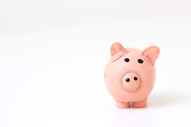 money saving and budgeting tips for the whole family