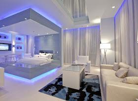 Best Interior Designers Sex Bedroom Ideas