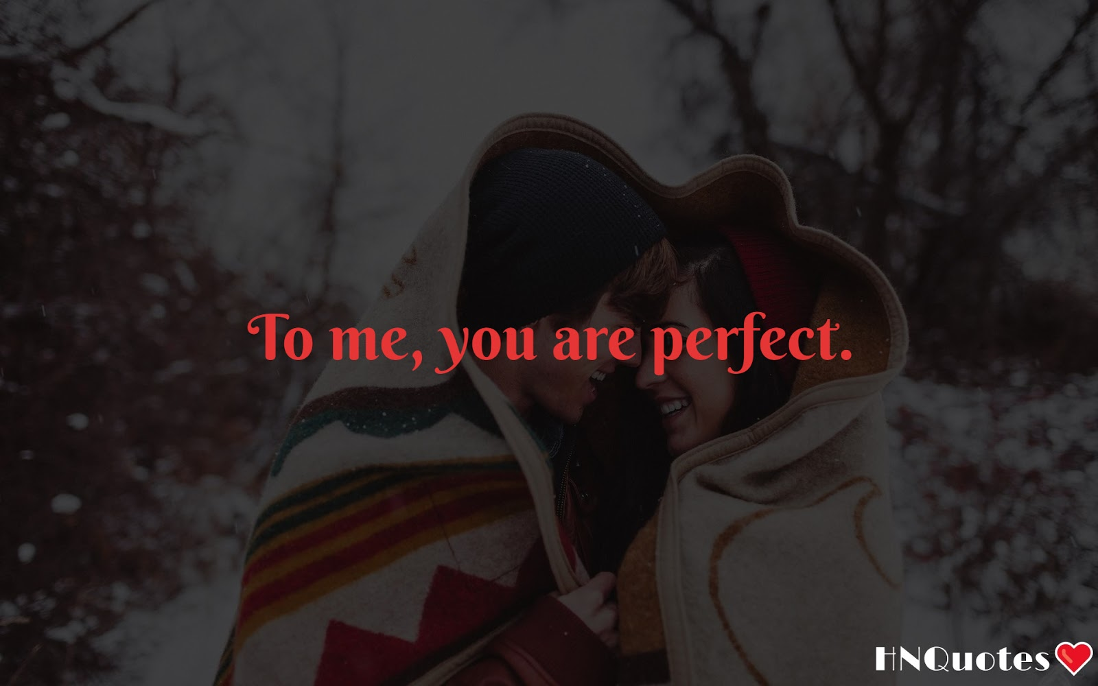 Romantic-Quotes-about-Love-Forever-I-Love-You-62-[HNQuotes]