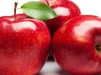 13 Manfaat Buah Apel Untuk Pengobatan Dan Kesehatan Berdasarkan Kandungannya