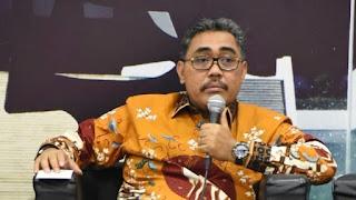 Tolak Perpres Miras, Pimpinan MPR: Kita Bukan Bangsa Pemabuk!