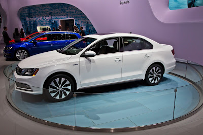 2012 vw jetta owners manual free owners manual 2015 vw jetta owners manual fandeluxe Choice Image