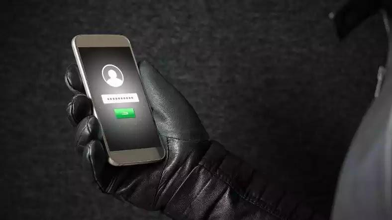 أكثر الطرق أمانًا لإستخدام هاتفك الذكي