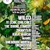 Se presenta el cartel del Vida Festival 2016 y viene con buenas confirmaciones!
