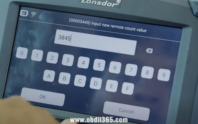 lonsdor-k518ise-toyota-rav4-2020-akl-19
