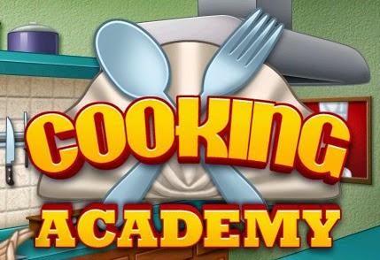 Permainan Memasak Cooking Academy Untuk Pc Laptop Permainan Memasak Terbaru Dan Terlengkap 2016