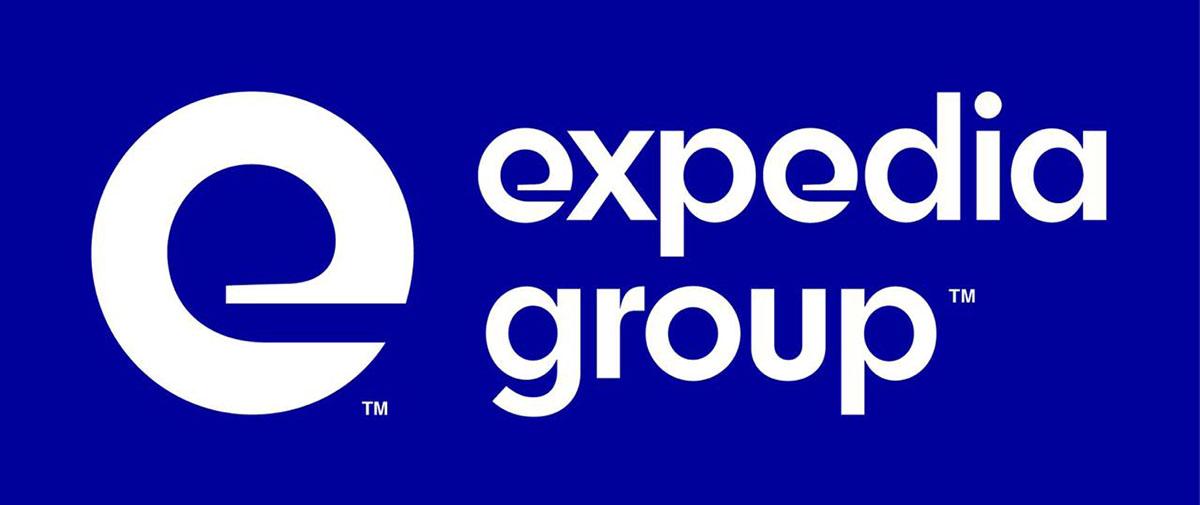 EXPEDIA GROUP APOYARÁ TRABAJADORES SECTOR 03