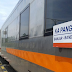 Kiat Mencari Tiket Kereta Bandung Jakarta Lewat Promo Online