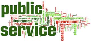 pelayanan kelurahan, pelayanan masyarakat, upaya peningkatan pelayanan
