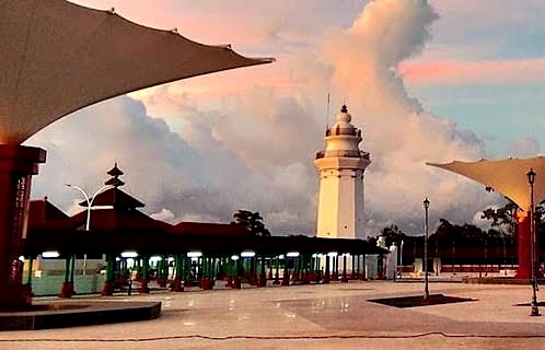 Jasa Pembicara Trainer Motivator Terpercaya Di Banten