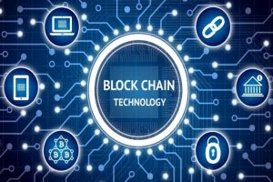 Telangana, Tech Mahindra ink MoU for india's first Blockchain District
