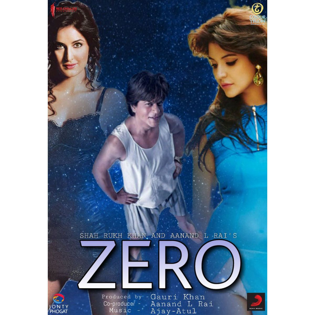 Hdmovies Download Zero Full Movie Leaked On Hdmoviesmaza720p Hd