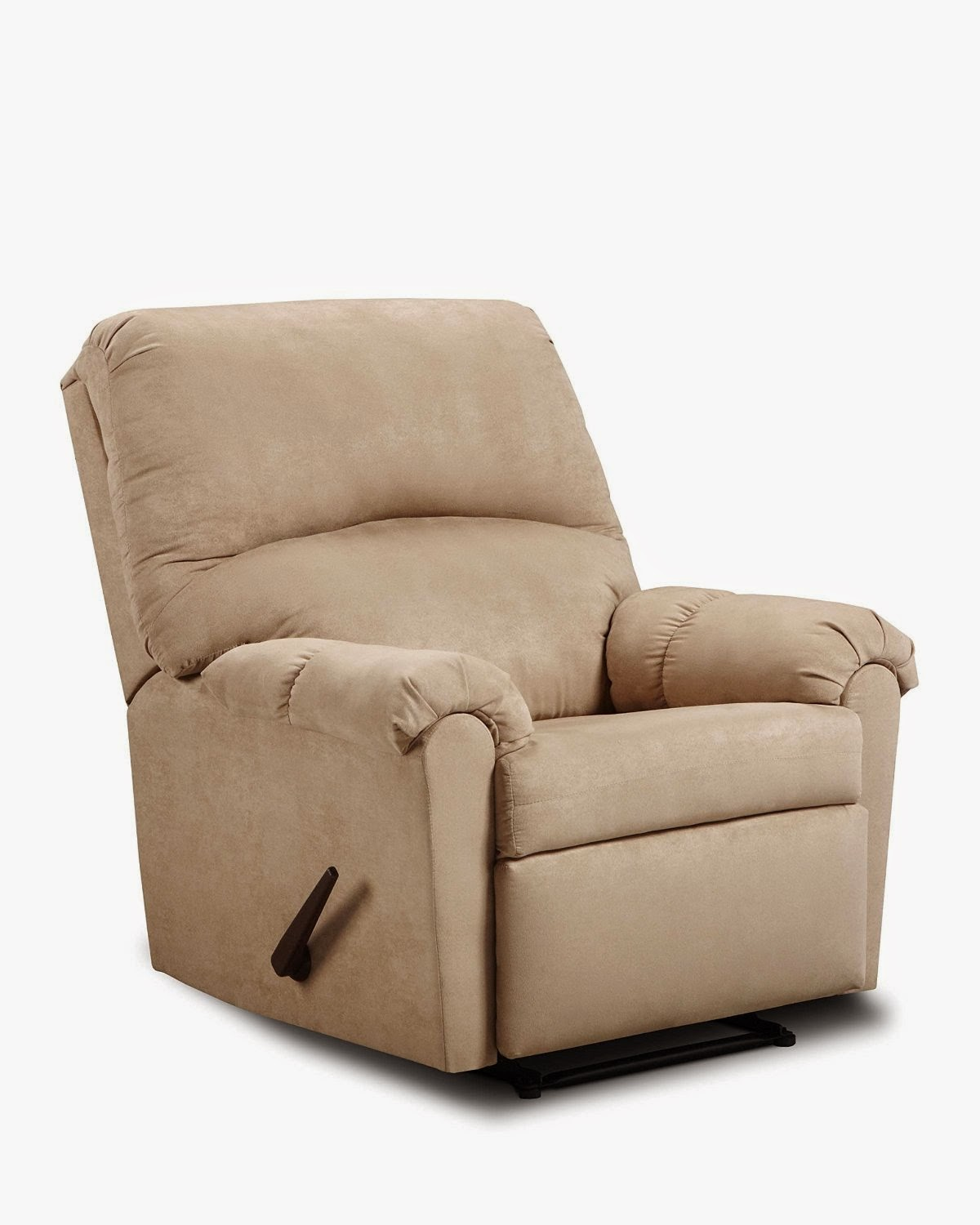 reclining sofa brands cheap leather sofas online best recliner brand recommendation wanted