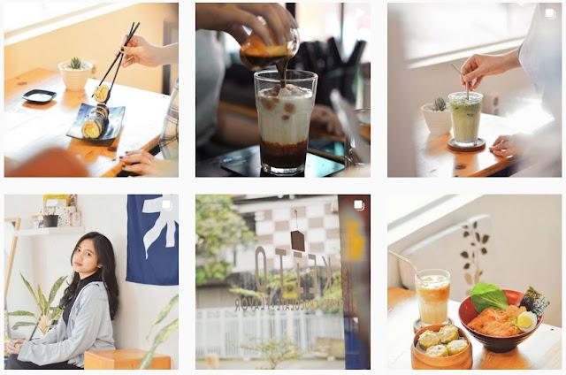 keito coffee shop kopo bandung