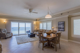 Orange Beach Alabama Condo For Sale, Escapes to the Shores