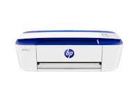 HP DeskJet 3760 Treiber Download