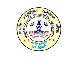 ICMR भर्ती 2021