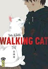Walking cat tome 3 - Le Miaou de la fin