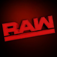 WWE RAW Results - June 18, 2018